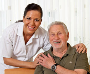 At Home Care Employment Opportunities
