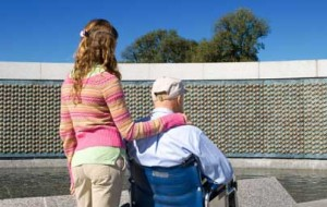 va home care benefits
